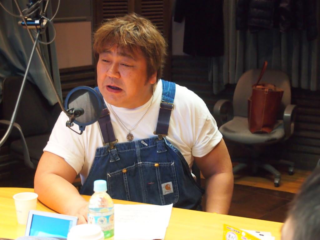 170115サンデー 石塚さん2