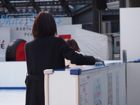2017_0119成瀬ここみ10