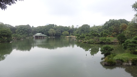 20161003mizuoto