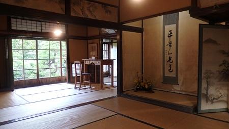 20161017mizuoto
