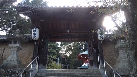 20161107mizuoto