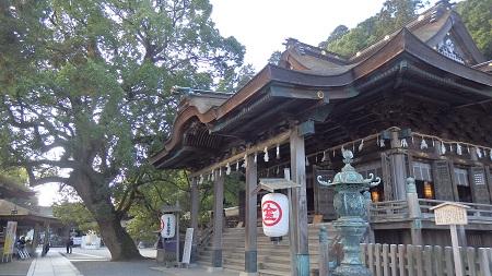 20161121mizuoto