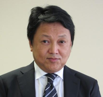 Toshihiko Ohta_JAPAN