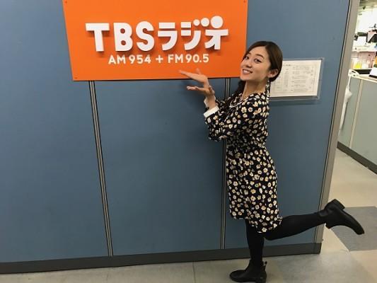 20170114 虎姫なお