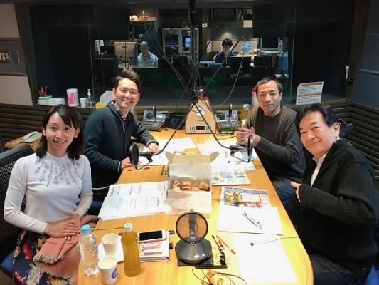20170128 田中康夫