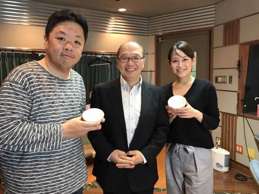 ij_20170118_nishijima