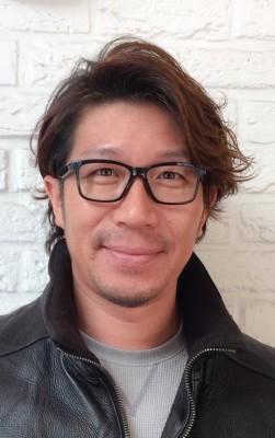 告知】元プロ野球選手の多村仁志さんが登場。現役時代の忘れられない ...