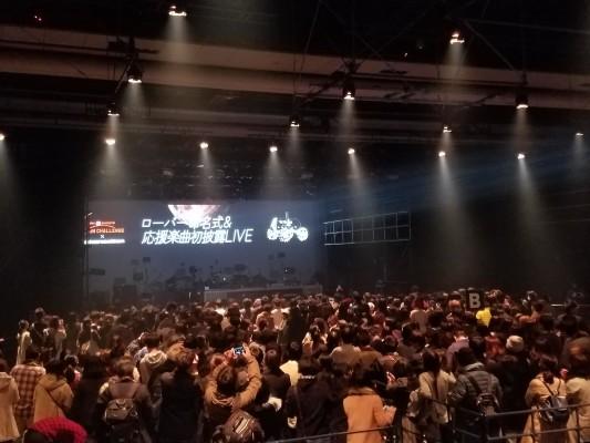 2017_0318夢夢吉田さん2