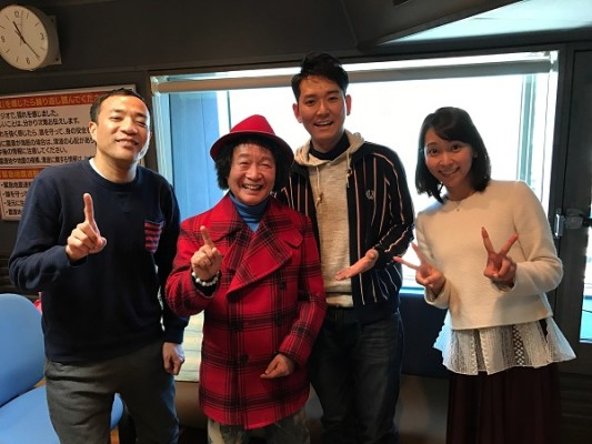 20170211 山田たかお