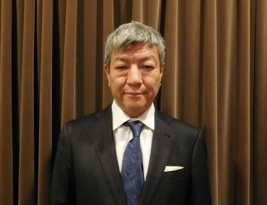 20170206【花粉症】大久保公裕先生