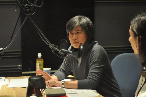 2017_0204夢夢田中ゆかりさん5