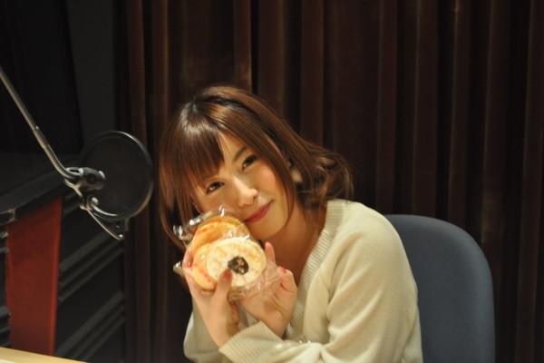2017_0216成瀬心美3
