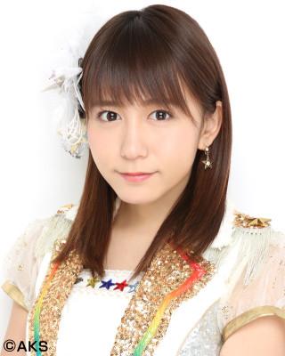 SKE48_mina_oba