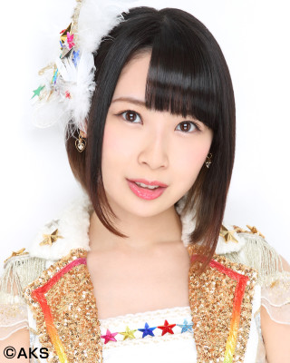 SKE48_takayanagi_akane