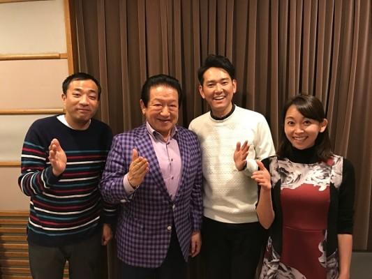 20170225 草野仁
