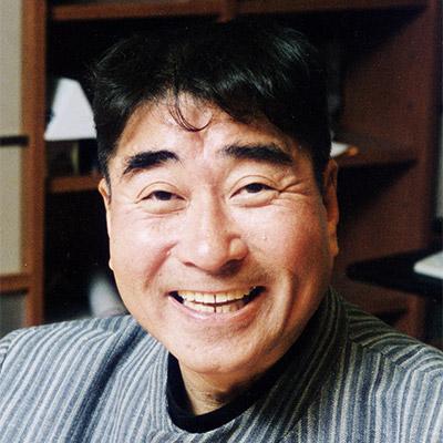 25日(土)「大沢悠里による、毒蝮三太夫インタビュー」豪華 ...