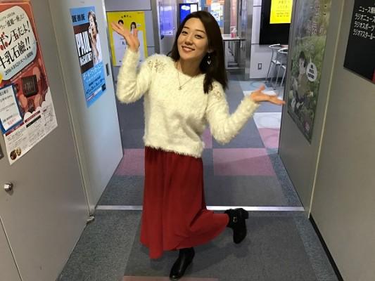 20170211 虎姫なお