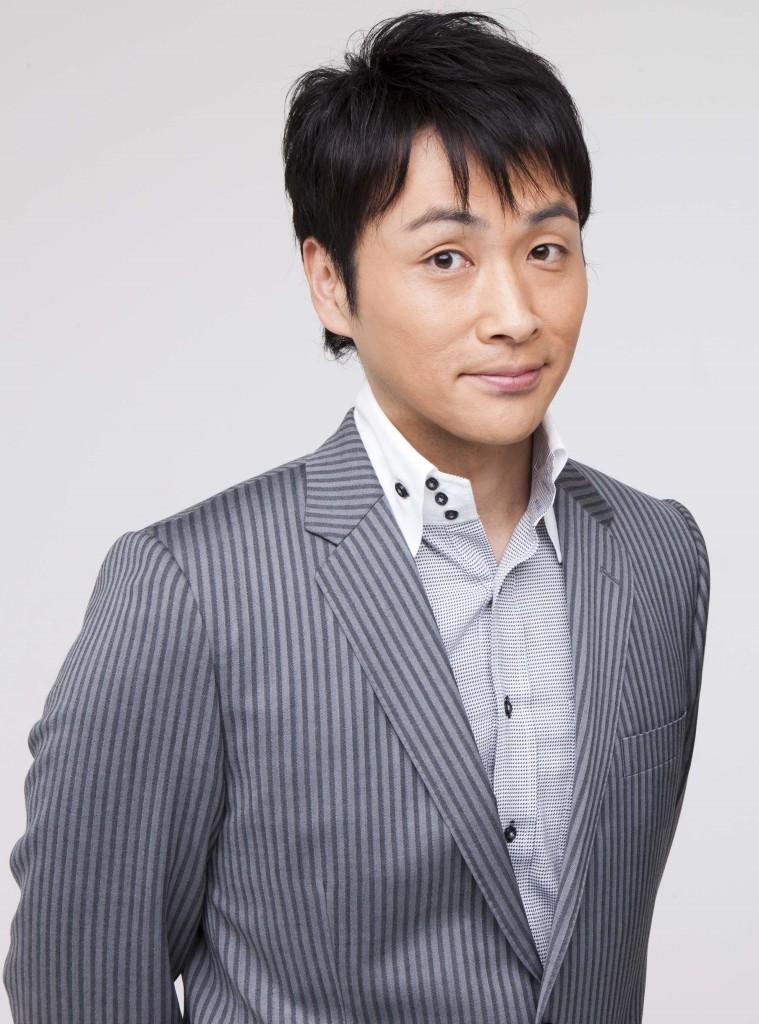 【宣材】アンジャッシュ児島