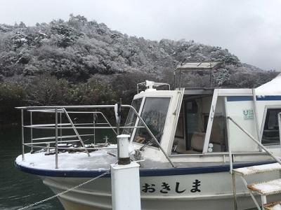 20170213mizuoto