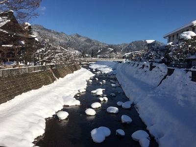 20160206mizuoto