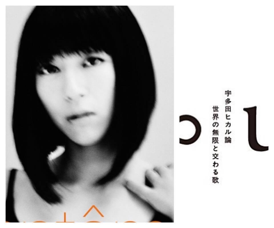 小川知子 (アナウンサー)の画像 p1_18