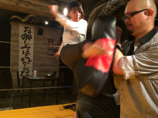 地下闘技場_03