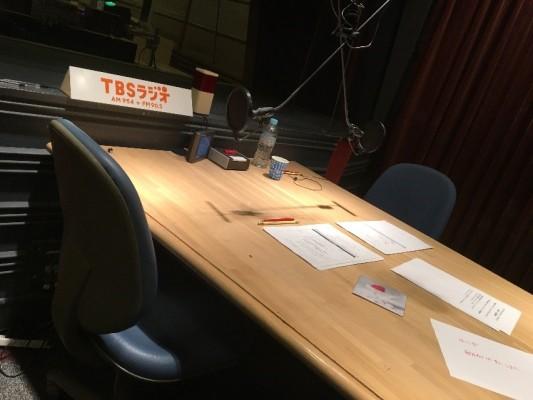 ダイヤルABC☆E0317塚田