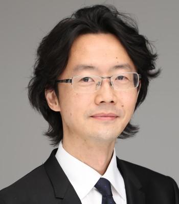 大貫祐一郎(トリミング2)