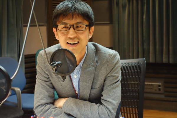 倉敷保雄の画像 p1_8