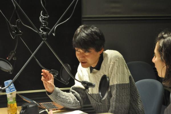 2017_0318夢夢古田さん8