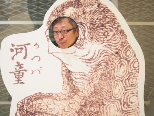 2017_0311夢夢エンジン4