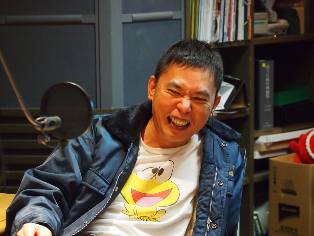 170326サンデー 太田さん