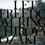 0130 正午解禁 LET FREEDOM RING TFCC89613