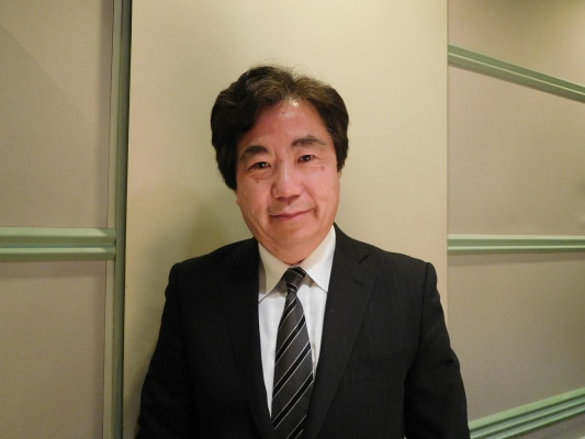 20170327【心筋梗塞】堀中繁夫先生