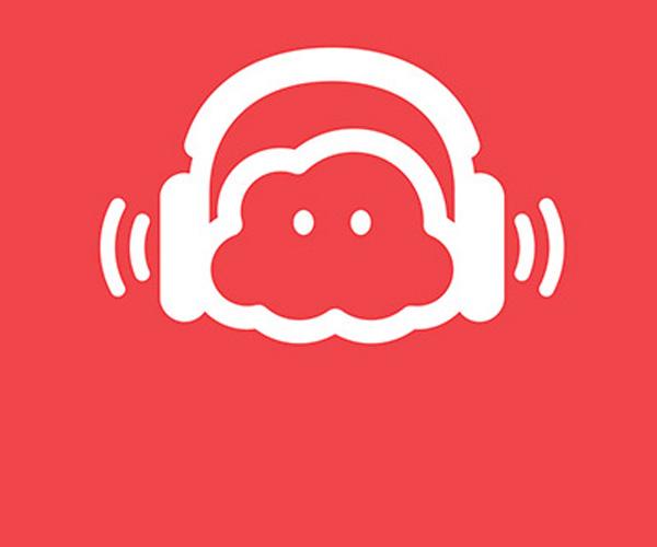 いつでもどこでもTBSラジオ「ラジオクラウド」のアプリ、早速ダウンロード!