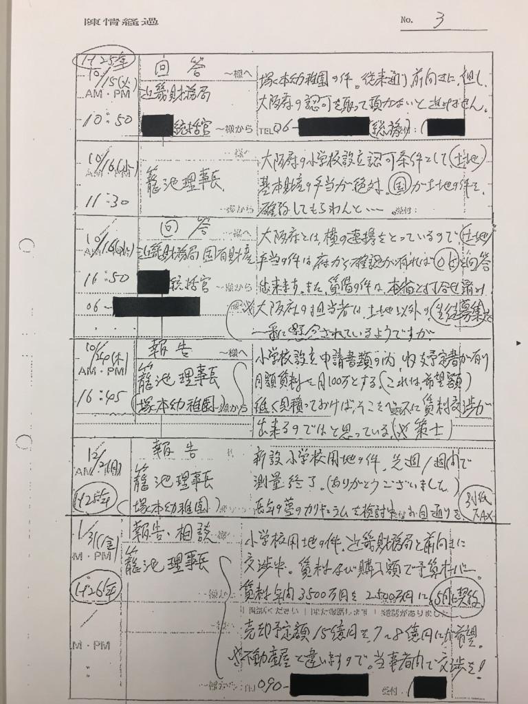 ss954_kounoike_moritomo3