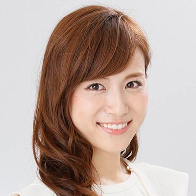 笹川友里 TBSラジオFM90.5+AM954...