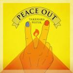 peaceout_jk4