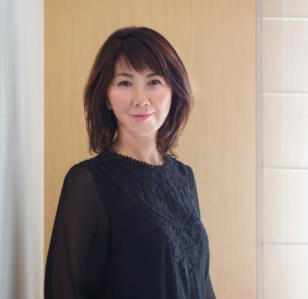 """大島花子 Concert for grief #4 """"ヨイトマケの唄"""""""