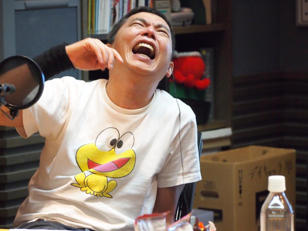 170402サンデー 太田さん爆笑