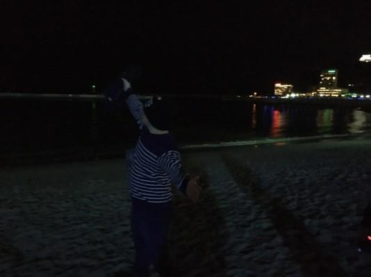 6時からのハジケ熱海編 201744_170414_0021
