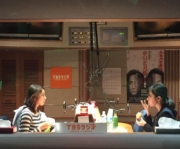 TBS★皆川玲奈 Vol.8★NEWS23 ドライバーズ・リクエスト©2ch.netYouTube動画>2本 ->画像>689枚