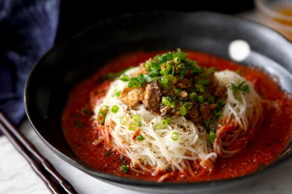 ijトマト坦々麺1