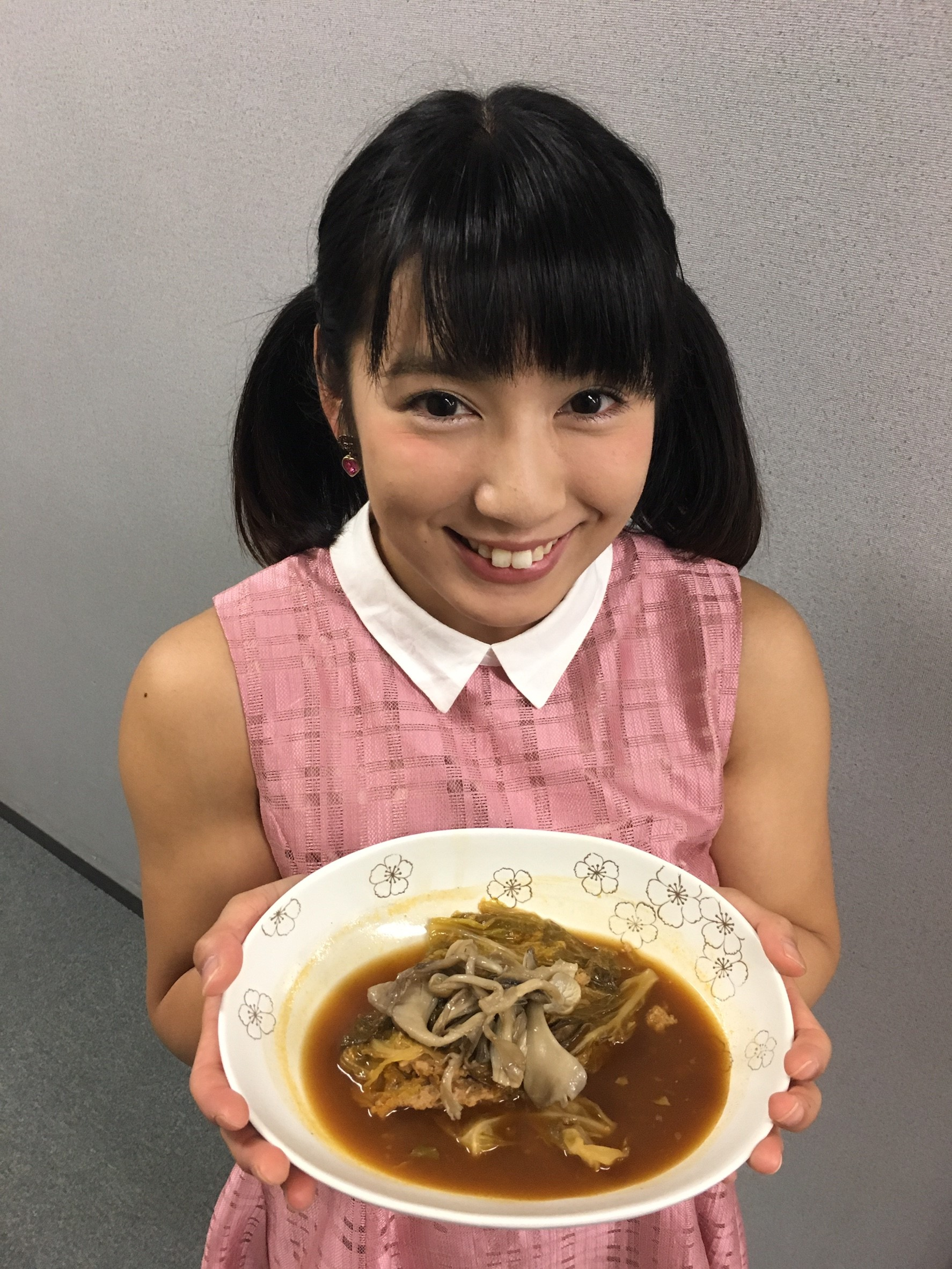 ij_20170510_saiki