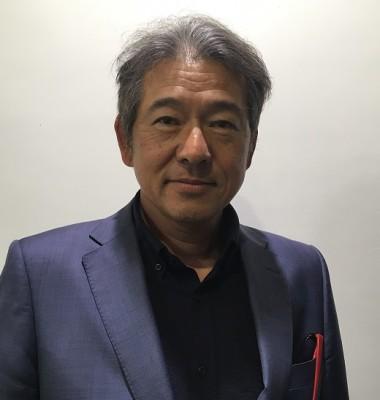 kazuhisa-kawaguchi