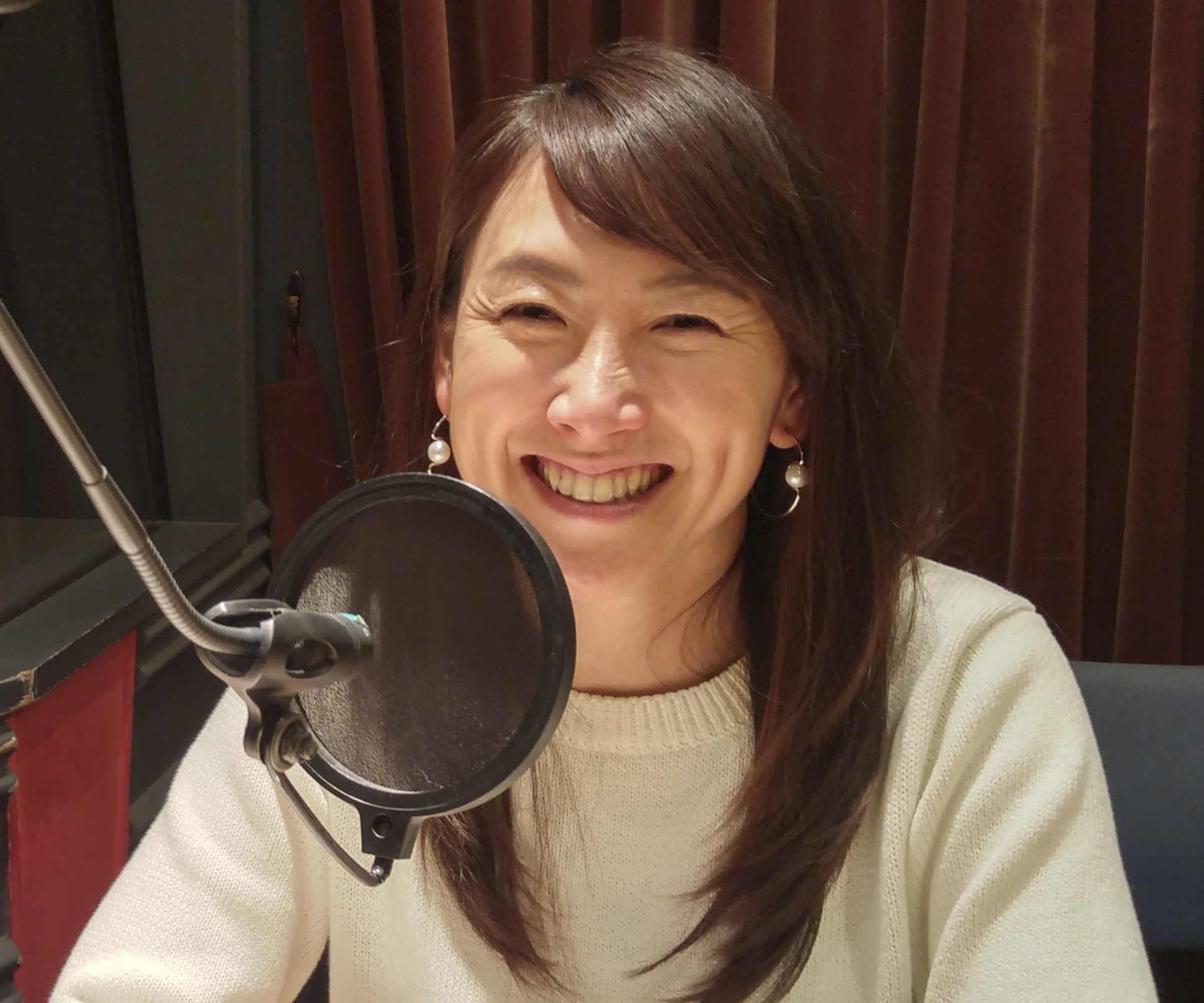 放送中                                                                                    TBSラジオ FM90.5 + AM954                                                    放送中杉山愛、MASACAの高齢出産&祝・大学院卒業!                この記事の                番組情報            コシノジュンコ MASACA