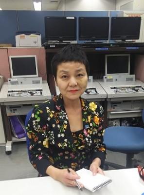 matomete20170617tsuyama