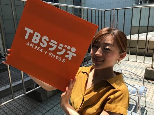 20170624 虎姫なお