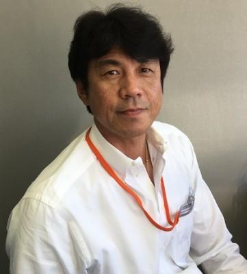 20170602-ogata