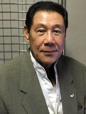 20170615-tabuchi
